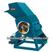 hot selling plastic cup making machine/cup making machine /cups forming machine