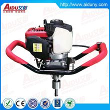 New arrival cheap and fine good backpack well drilling rig price