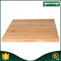 wholesale wood board for furniture , finger joint pine wood board