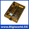 45 in 1 Torx Precision Screwdriver Computer Repair Tool Kit