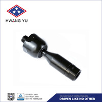 RACK END parts toyota toyota hilux tie rod end 45503-39075 FOR TOYOTA 4550339075