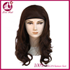 Newest Fashion Wet And Wavy Cheap Lace Front Wig Natural Looking Indian Human Hair Jewish Wig Lace Front Wig Indian Human Hair