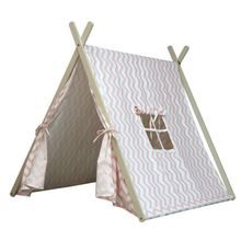 popular kids convenient installation roof top tent