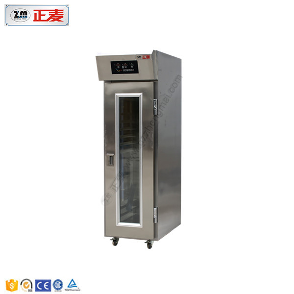 China mnufacturer high quality refrigerator freezer proofer