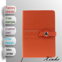 Office Supplies Office Notebook Office Stationery