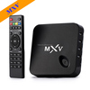 B2GO mxv tv box 1080p support 4K amlogic s805 mxv android tv box with 8gb rom