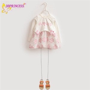 Flower Girl Dressses For 7 Year Olds,Girl Simple Dresses Wholesale From China