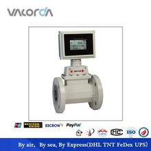 PD Flow Meter easy installation turbine flowmeter