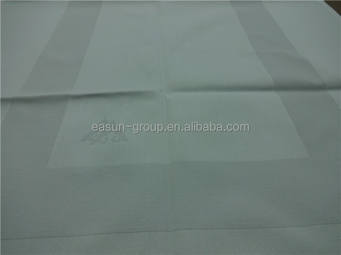 Tablecloth for Airline