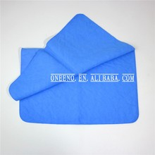 China manufacture PVA chamois sport instant cooling towel