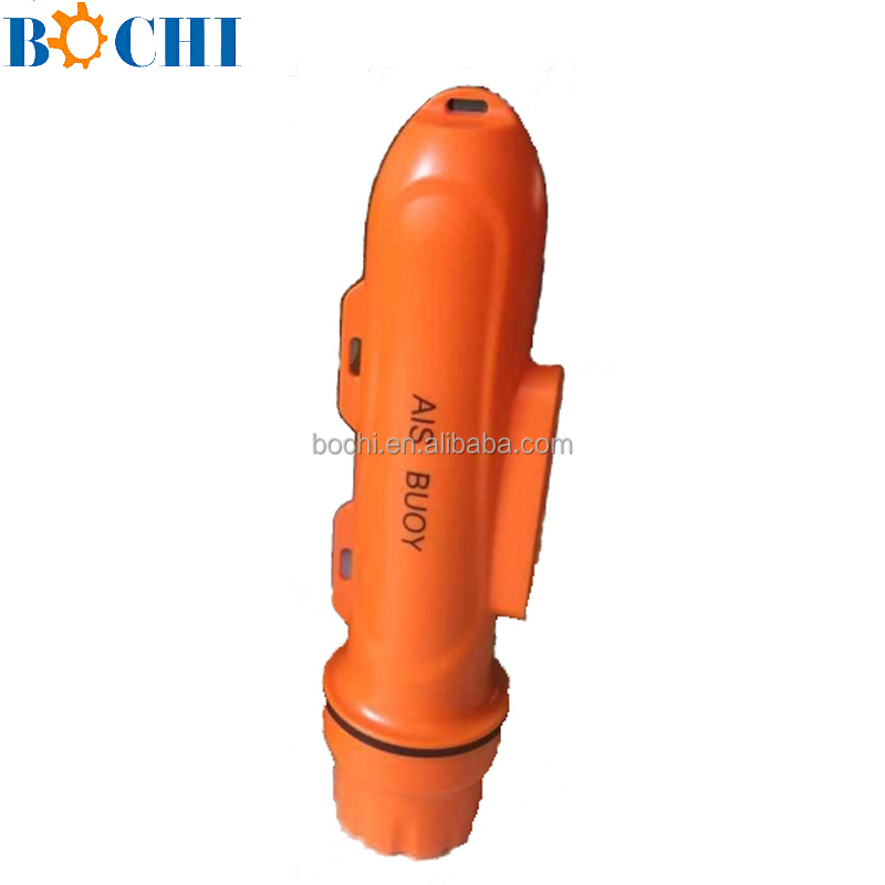 Class B AIS Buoy With CE For Ship