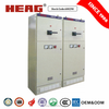 XL-21(G) Low voltage power panel Dynamic thermal capacity with Strong practicability