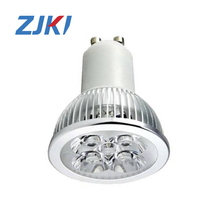 Long Life Led Spot Lamp Small Gu5.3 Spotlight
