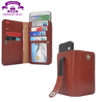 Wholesale Cell Phone Accessories For Lenovo S820 Leather Case From Guangzhou China Wholesaler