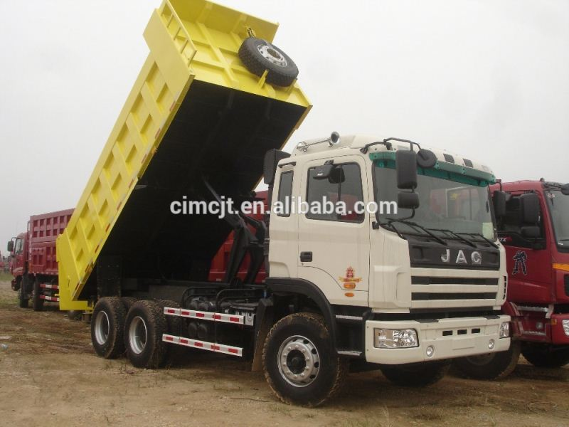 Tipper truck for sale wing opening van
