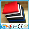 100%Cotton twill solid dye fabric for work wear
