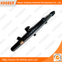 KOOBER car hot sell small shock absorber parts for MAZDA