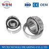 HOT SALE cheap bearing oscillating bearing ge20es-2rs /ge35es-2rs for mini tractor with free samples bearing