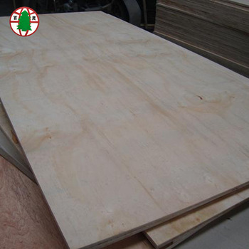 BL-005 commercial fancy plywood furniture plywood price