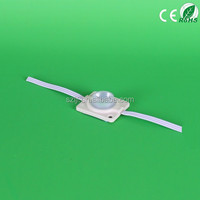 Promotion DC12V IP67 Waterproof Injection SMD3535 high power led module