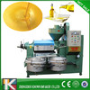 /product-detail/long-durable-small-mini-corn-germ-oil-mill-oil-making-machine-60230219753.html
