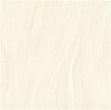 porcelain material glazed polished floor tiles price in Pakistan