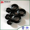 Top Grade Rubber Seal Ring Rubber O-Ring