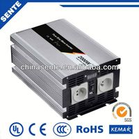 High quality 2000w off grid pure sine wave 5kw inverter 12v 220v with CE&RoHS