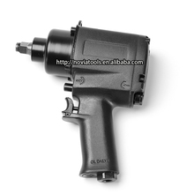 "1/2"" professional heavy twin hammer air impact wrench 12B01B2"