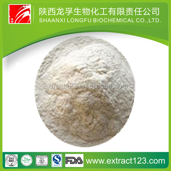 Manufacturer Supply liquid chitosan