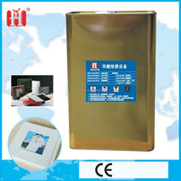 good price liquid rubber coating
