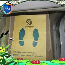 Beautiful fashion designs home decoration floor mats and for car