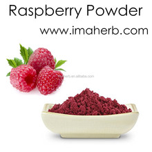 High Quality natural pure raspberry extract in stock