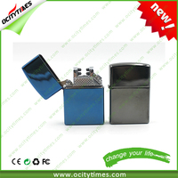 low price usb cigarette lighter double electronic arc lighter electric cheap lighter