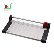 2018 Office supply A4 rotary paper trimmer