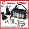 Looking For 4x4 Aftermark Automotive Led Light Bar Dealer 10 Years Warranty Vehicle Black Bar Lightings For Wholesale