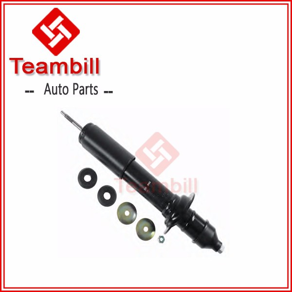 Air Shock Absorber Prices for Mercedes Auto Spare Parts 1633201013