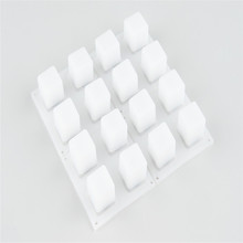Hot sale silicone rubber buttons