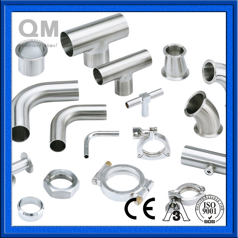 Inch pipe fittings stainless steel l buy
