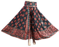 New Palazzo Pants For Women Hippie Pants