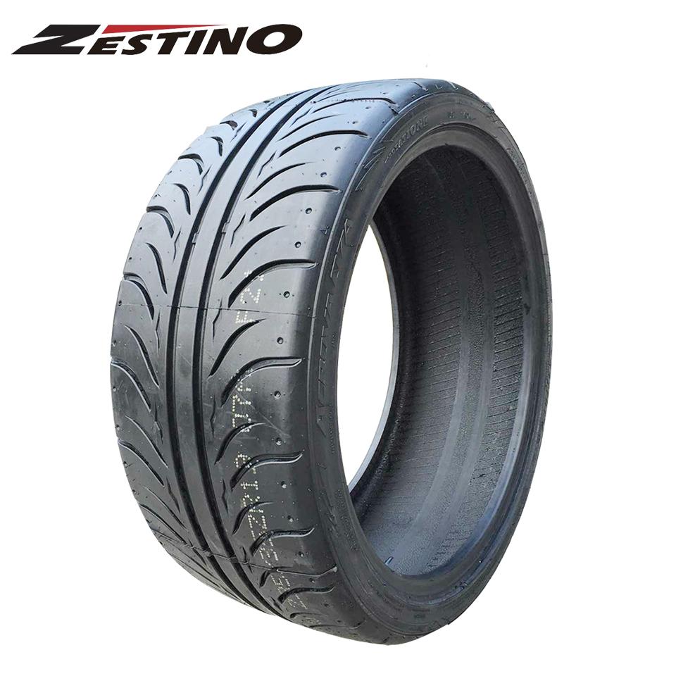 275 35 19 >> Zestino 275 35 19 Racing Car Semi Slick Tire Buy Racing Tyres Drifting Tires Slick Tyres Product On Alibaba Com
