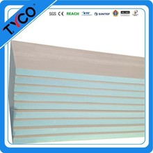 Orbay MarMox TYPE Tile Backer Insulation Boards Product Filter