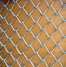 High wear-resisting steel net or mesh