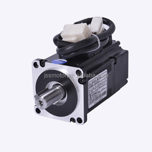 servo motor 1.5KW with servo motor low cost mini servo motor