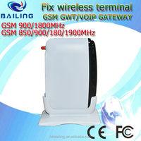Buy J6B fixed line equipment in China on Alibaba.com