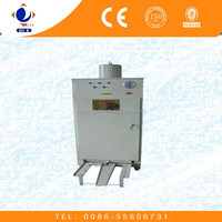 Sesame oil making machine price with good quanlity