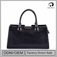 Quality Guaranteed 2015 New Design Cooperative Handbags