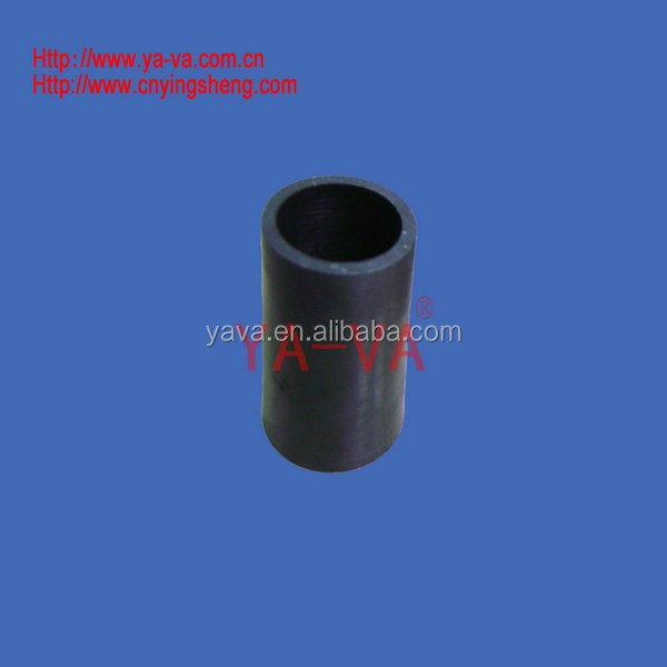 Wheel Small chain return Nylon wheel for conveyor