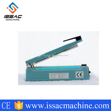 IS-SF-300 Iron Manual sealer machine,vacuum package machine,vacuum former