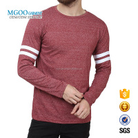 MGOO Fashion Apparel Wholesale Two Color